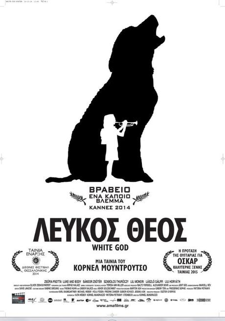 photo white-god-poster-000_zpsigf22lxh.jpg