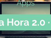 Hora #Blogs #Apps #NoticiasVirales