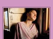 """""""Una novela rusa"""": Novela ficción Emmanuel Carrère"""