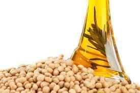 leciTINA2 Colina, inositol y lecitina: Para el cerebro, la salud y eliminar grasas malas