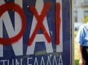 griegos griegos, demócratas auténticos