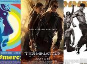 Cartelera cine: estrenos julio 2015