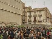 ESPACIOS Valencia: Conversación sobre innovación social institucionalización