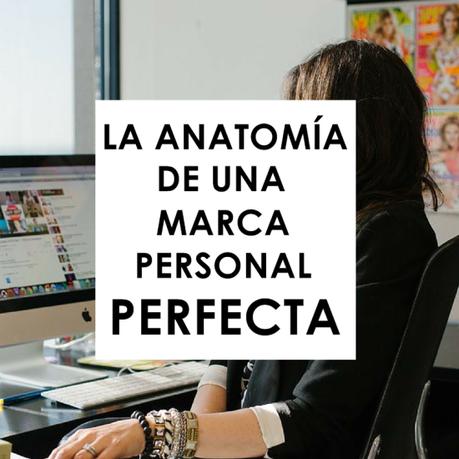 anatomia_marcapersonal