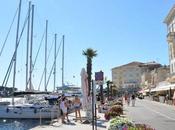 Poreč Península Istria, Croacia