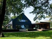 Casa Moderna Holanda