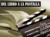 LIBRO PANTALLA: niño (2015).