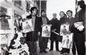 funerales Rodrigo Rojas de Negri 03