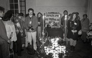 funerales Rodrigo Rojas de Negri 04