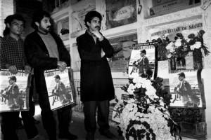 funerales Rodrigo Rojas de Negri 02