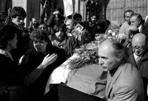 funerales Rodrigo Rojas de Negri 01