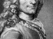 Causas revolución francesa, nuevas ideas políticas (iv):voltaire