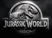 Jurassic World arte Blockbuster