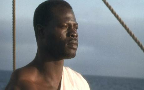 amistad movie essays Amistad is a 1997 american historical drama film directed by the movie was one of several discussed by noah berlatsky in the atlantic in an article concerning.