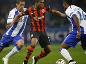 Bayern Munich ficha brasilero Douglas Costa