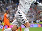 Sergio Ramos podría dejar Real Madrid Manchester United