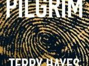 "Ediciones Salamandra publica thriller siglo ""Soy Pilgrim"", Terry Hayes"