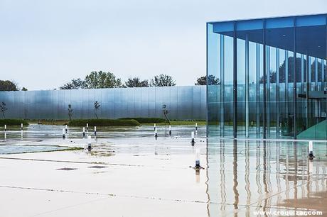 LEN-001-Museo Louvre Lens-3