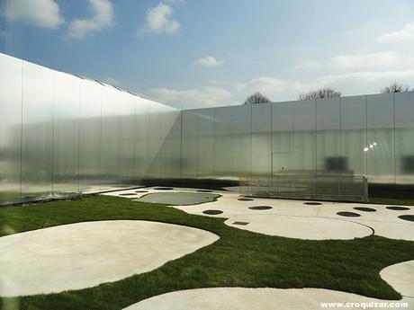LEN-001-Museo Louvre Lens-12