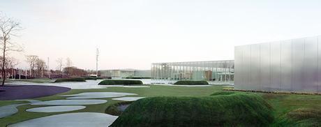 LEN-001-Museo Louvre Lens-6
