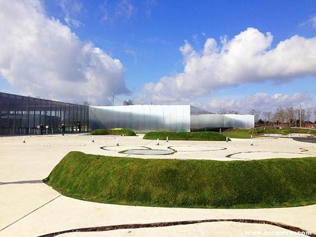 LEN-001-Museo Louvre Lens-11