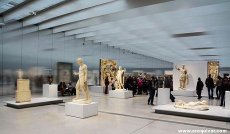LEN-001-Museo Louvre Lens-14