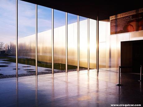 LEN-001-Museo Louvre Lens-5