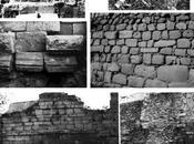 Mas.... sobre murallas Talavera Reina.(