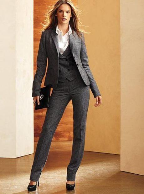 photos lady moda traje sastre para dama aguascalientes mexico wix