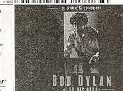 Canciones clave Dylan interpretadas otros.