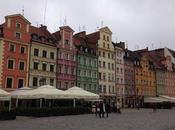 en...Wroclaw (Polonia)