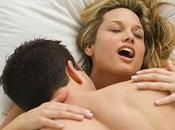 verdad sobre gemidos femeninos