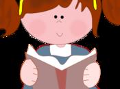 libros infancia