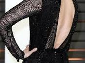 Lily Collins Chanel Paris Fashion Week