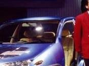 Pioneros electromovilidad: Toyota Prius