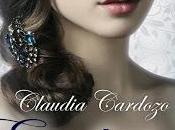 Reseña busca hogar, Claudia Cardozo