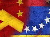 cubano momento necesita ser.