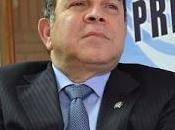 Nueva revelación déficit dejado Pelegrín Energía Minas.