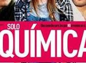 disponible oficial SOLO QUIMICA