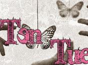 Tuesday (64): Mejores lecturas llevamos 2015