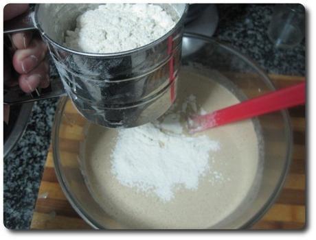 recetasbellas-pastel-cocacola-03feb2015-12