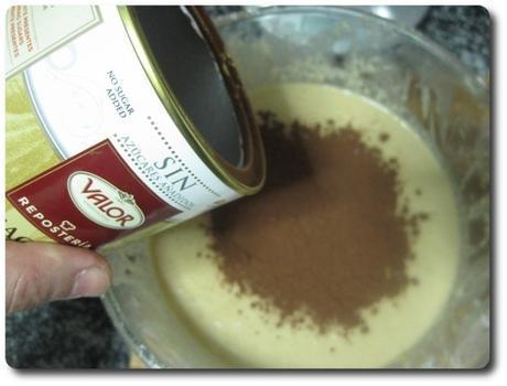 recetasbellas-pastel-cocacola-03feb2015-13