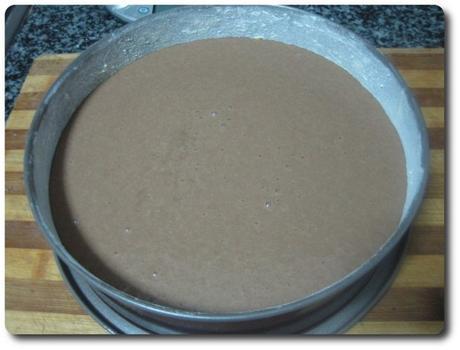 recetasbellas-pastel-cocacola-03feb2015-19