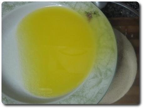 recetasbellas-pastel-cocacola-03feb2015-10
