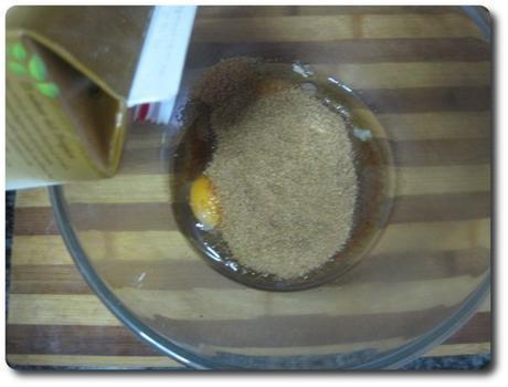 recetasbellas-pastel-cocacola-03feb2015-01
