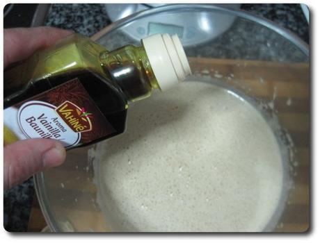 recetasbellas-pastel-cocacola-03feb2015-06