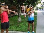 Toronto 2015: salva participación cinco atletas guatemaltecos