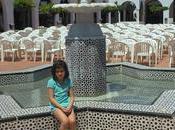 Vacaciones Mojacar Apartahotel Best Pueblo Indalo