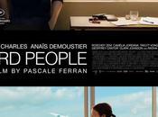 "ATLÁNTIDA FILM FEST Crítica ""Bird People"" Pascale Ferran"