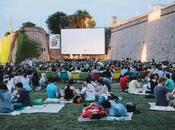 Eventos verano para escapadas Barcelona
